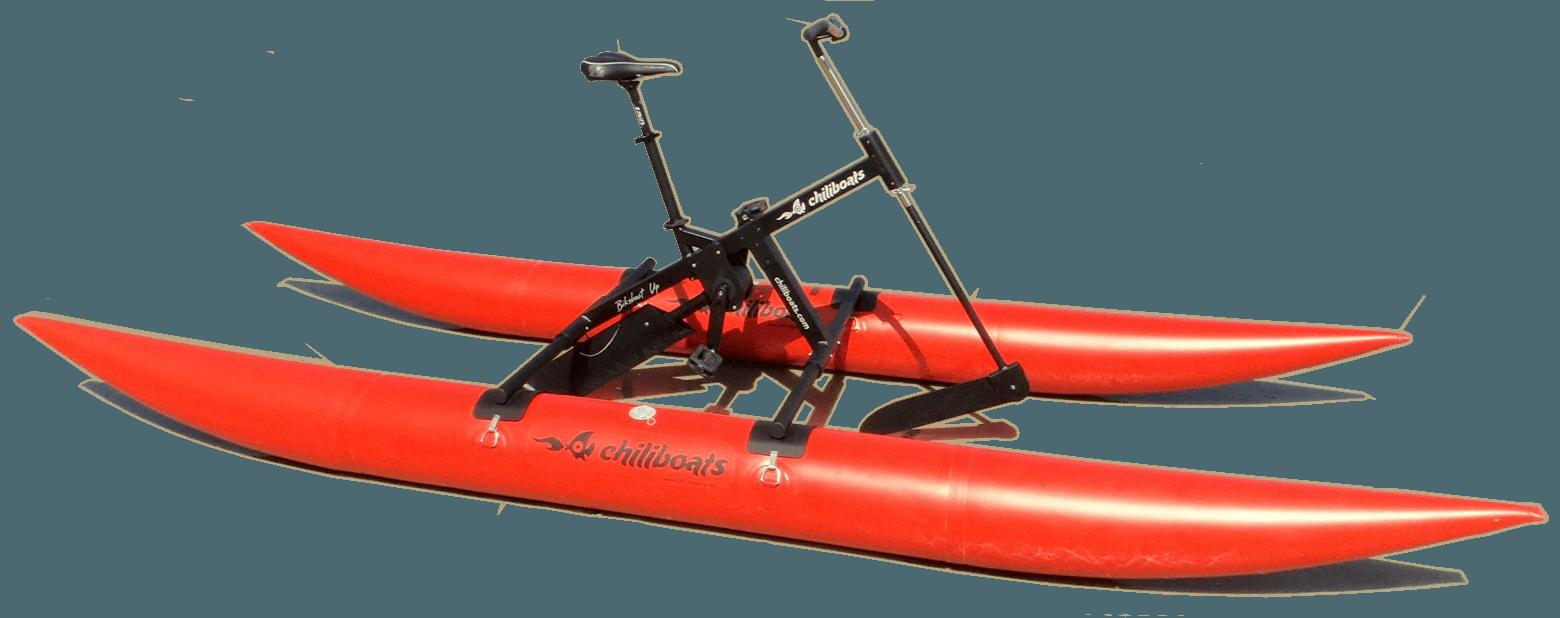 Water Bike Italia Water Bike Rental And Sale